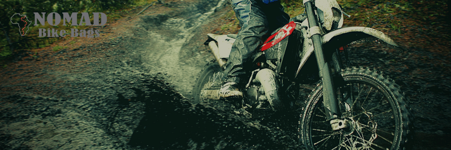4 Easy steps for planning your adventure riding trip